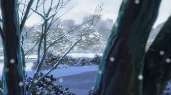vlcsnap-2014-01-12-22h50m14s18
