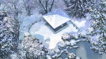 vlcsnap-2014-01-12-22h50m59s208