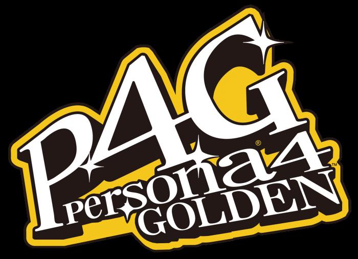 p4g_logo_clear