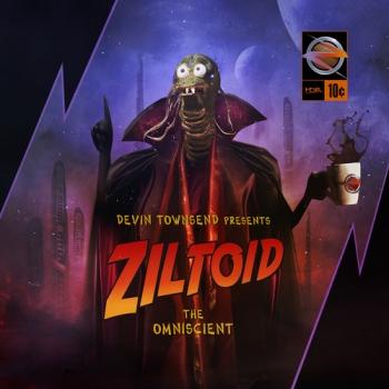 rsz_ziltoid_the_omniscient