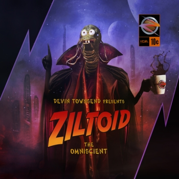 rsz_ziltoid_the_omniscient