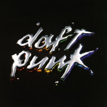 Discovery-by-Daft-Punk