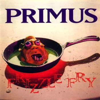 Primus-Frizzle_Fry-Frontal