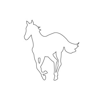 white-pony-extralarge_1318892797258