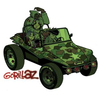 Gorillaz+Europe+24507751