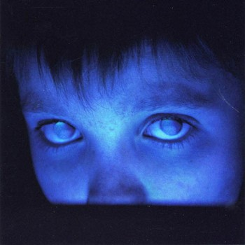 Porcupine_Tree-Fear_Of_A_Blank_Planet-Frontal