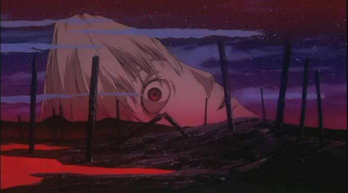 the_end_of_evangelion_wallpaper_4-other