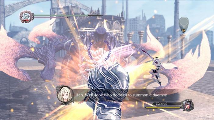 drakengard3-ssbattle003jpg-9ab385