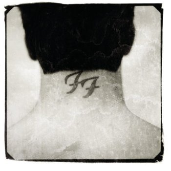 Foo-Fighters-There-Is-Nothing-Left-to-Lose-dave-grohl-drunk