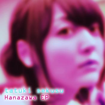 HanazawaEP