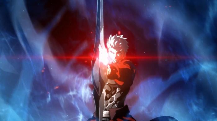 x03-Archer