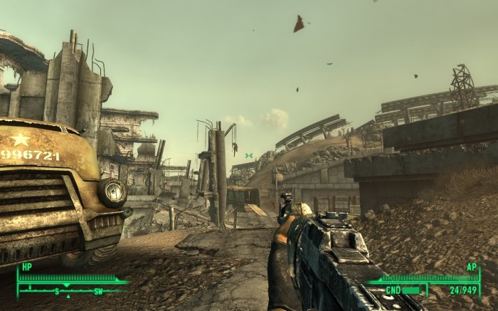 fallout3-2-moved