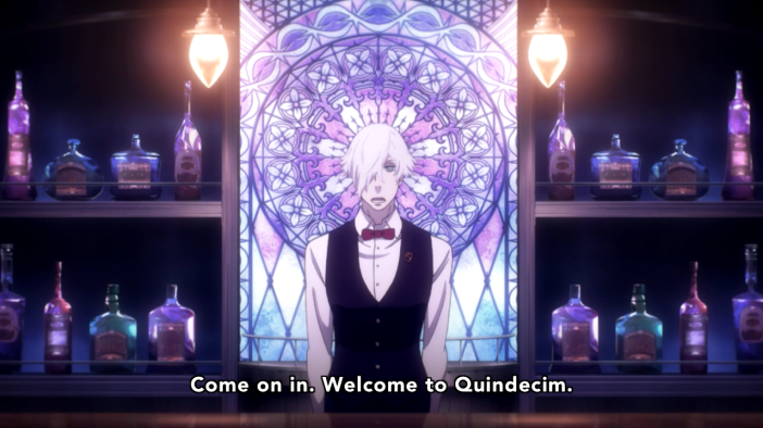 [HorribleSubs] Death Parade - 01 [720p].mkv_snapshot_01.01_[2015.01.09_22.25.21]