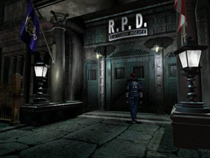 resident-evil-2