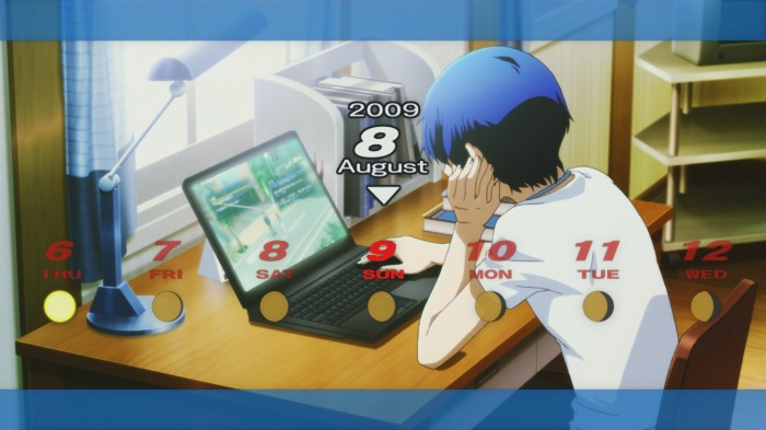 PERSONA3_THE_MOVIE_2_t00.mkv_snapshot_00.51.45_[2015.03.13_22.18