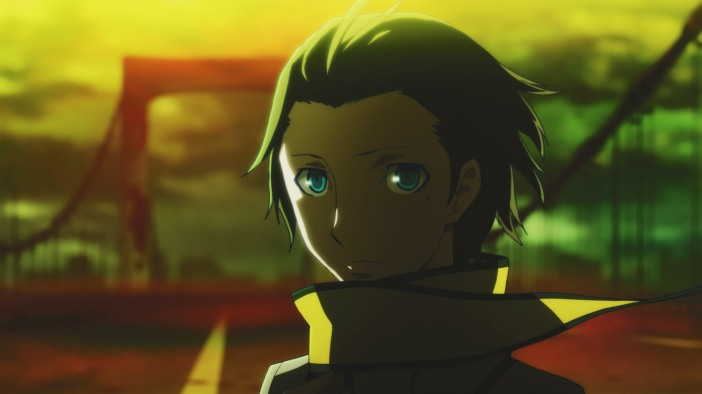 PERSONA3_THE_MOVIE_2_t00.mkv_snapshot_01.37.57_[2015.03.13_23.30