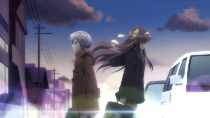 yuki-chan-ep1-image-009