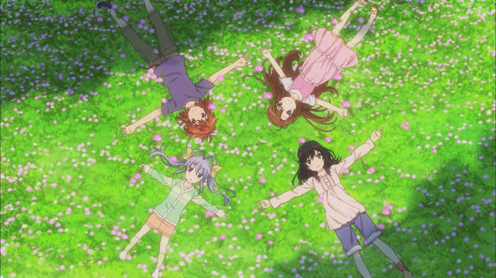 [HorribleSubs] Non Non Biyori Repeat - 01 [720p].mkv_snapshot_02.58_[2015.07.06_15.19.52]