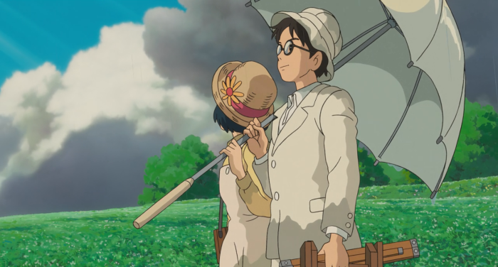 The Wind Rises.mkv_snapshot_01.12.37_[2015.07.30_20.17.40]