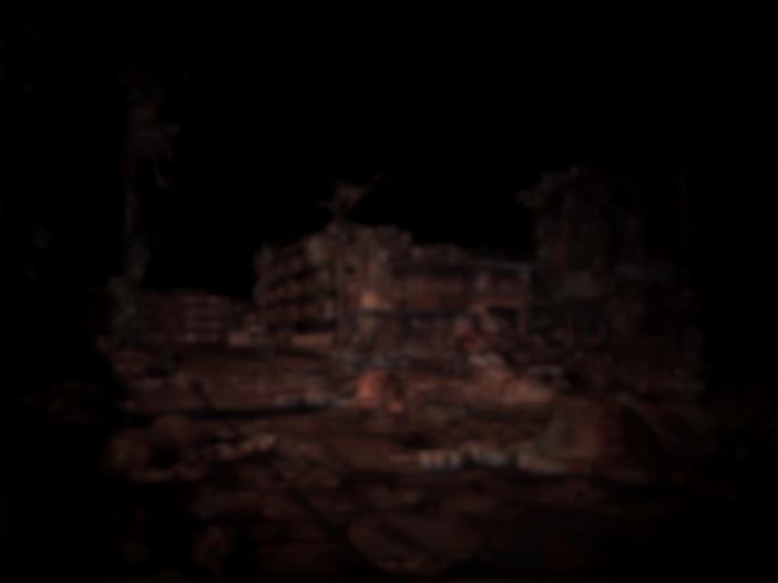 Screenshot 2014-10-14 22.42.37