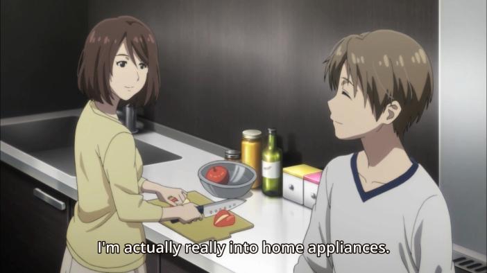 [HorribleSubs] Sakurako-san no Ashimoto ni wa Shitai ga Umatteiru - 04 [720p].mkv_snapshot_12.59_[2015.11.02_20.19.37]