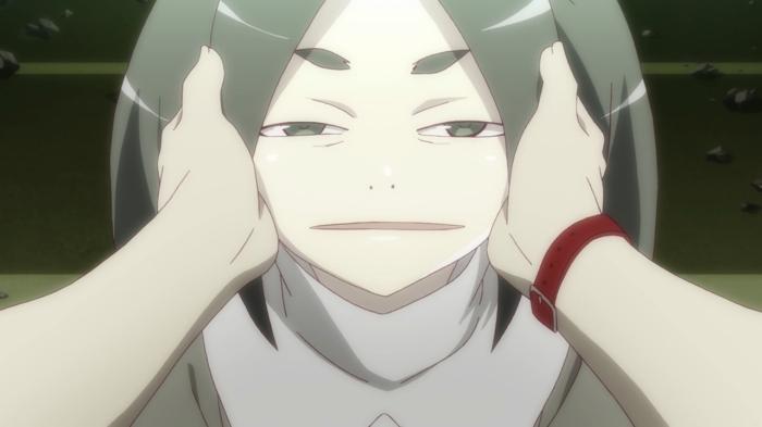 [HorribleSubs] Owarimonogatari - 08 [720p].mkv_snapshot_09.39_[2015.12.20_09.32.09]