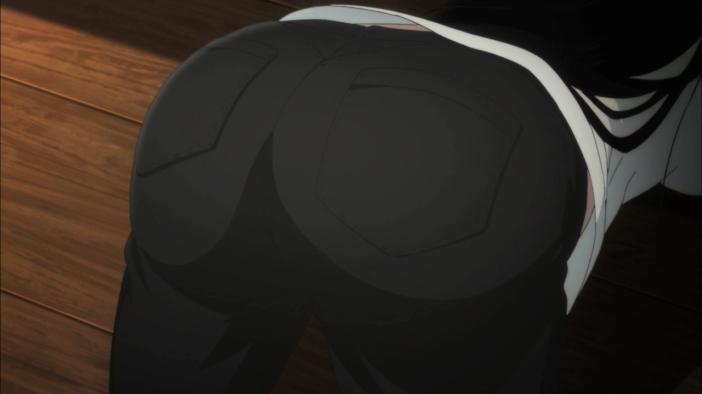 [HorribleSubs] Sakurako-san no Ashimoto ni wa Shitai ga Umatteiru - 10 [720p].mkv_snapshot_15.19_[2015.12.27_22.06.13]