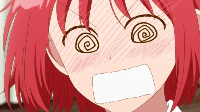 [HorribleSubs] Akagami no Shirayukihime - 13 [720p].mkv_snapshot_11.28_[2016.01.13_18.59.52]