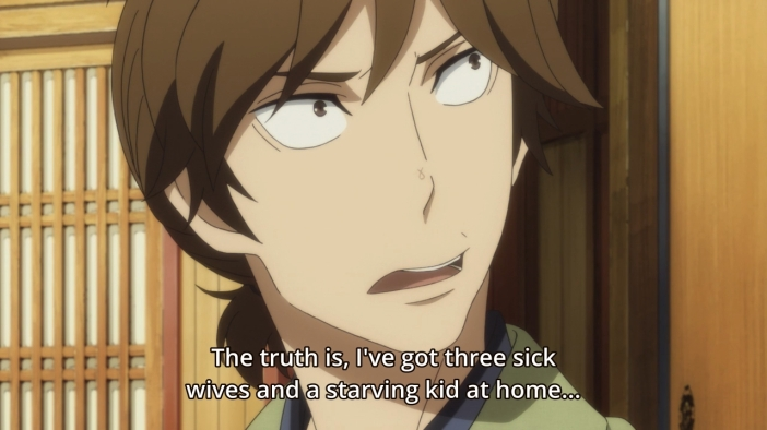 [HorribleSubs] Shouwa Genroku Rakugo Shinjuu - 01 [720p].mkv_snapshot_27.30_[2016.01.15_19.45.04]