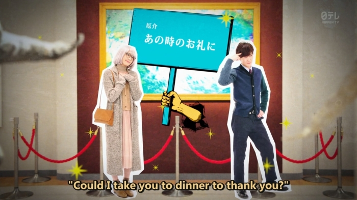 [CandyLemon] Okitegami Kyoko no Biboroku EP03 720p HDTV x264 AAC-DoA [6B847D5F].mkv_snapshot_05.59_[2015.12.29_07.57.32]