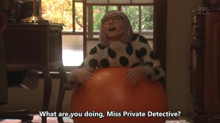 [CandyLemon] Okitegami Kyoko no Biboroku EP05 720p HDTV x264 AAC-DoA [F999A235].mkv_snapshot_21.10_[2015.12.29_10.38.34]
