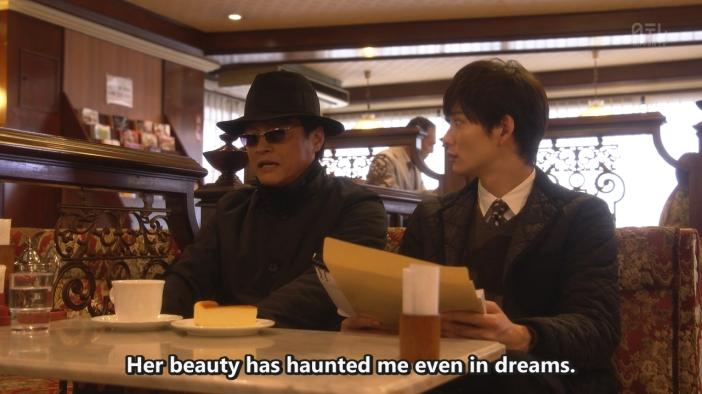 [CandyLemon] Okitegami Kyoko no Biboroku EP07 720p HDTV x264 AAC-DoA [B48F9AE2].mkv_snapshot_04.13_[2016.01.01_18.23.15]