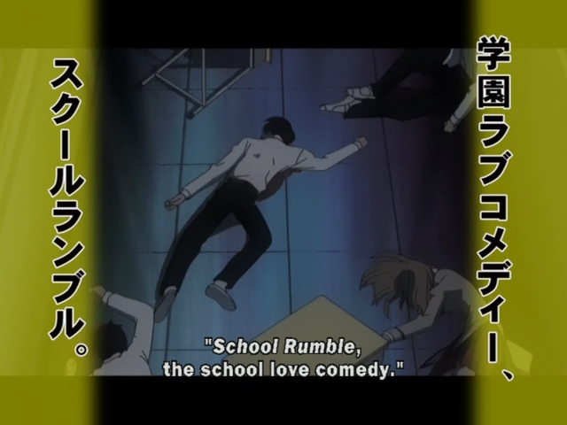 School_Rumble_2nd_Term_Ep02