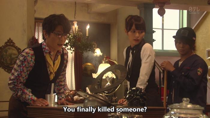 [CandyLemon] Okitegami Kyoko no Biboroku EP02 720p HDTV x264 AAC-DoA [B69A92E9].mkv_snapshot_12.02_[2015.12.31_09.32.04]