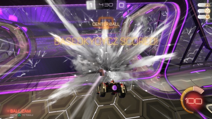 Rocket League_20150801165924